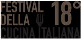 Festival della Cucina Italiana 2018