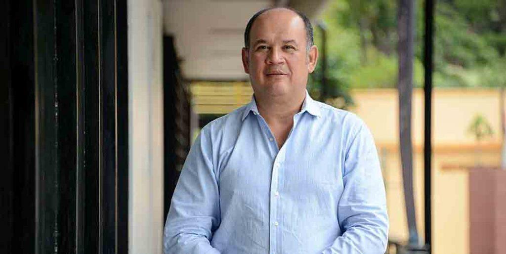 Federico_Molina