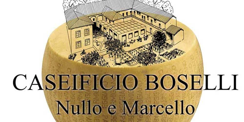 parmigiano-caseificio-BOSELLI1
